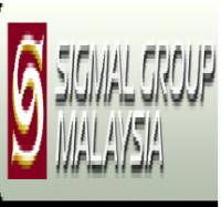 Job Search Senior Contract Executive