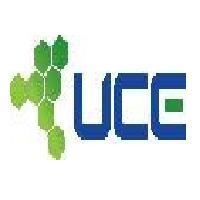 Job Search Internship For Engineering Students