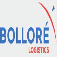 Job Search   Logistics Assistant