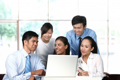 JK Wire testimonial job search featured company j k wire harness sdn bhd jk wire harness career at love-stories.co