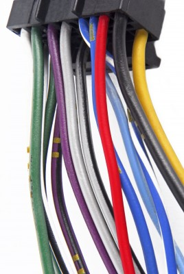 wiring harness manufacturers in wiring diagram and hernes wire harness manufacturers nilza